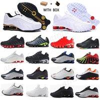 [مع صندوق] 2021 رجل أحذية رياضية shox speed 301 تشغيل أحذية tl الثلاثي الأسود النيون لعبة كوميت الملكي الأحمر bed og إمرأة الرجال الرياضة المدرب في الركض الركض المشي المدربين