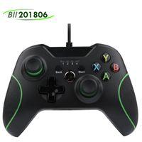 Controlador de juegos XBOX ONE GAME Thumb GamePad Joystick para Microsoft X-Box