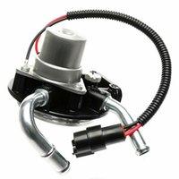 Per DuraMax 6.6L LB7 2004-2013 Assemblaggio della testa del filtro del carburante 12642623