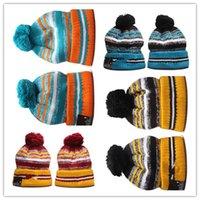 high quality sport beanies men and women unsex football caps wholesale cheap baseball hats 10 pcs lot