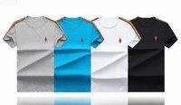 Erkek Moda T Gömlek Çiftler Elbise 3D Animasyon Baskı Yaz Tees Hip Hop Erkekler Bayan Kısa Kollu Boyutu M-3XL Lüks Yüksek Kaliteli Giyim