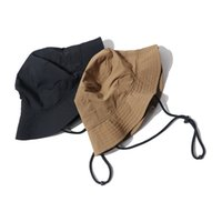 2021Bucket Hat Hombre Mujeres Cubo Moda Moda Moda Playa Playa Papá Pescador Sombreros Ponillo de caballo Capas de béisbol Cap Snapback