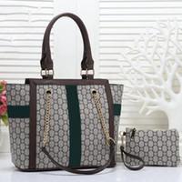 Itália marca designer bolsa bolsa feminina moda luxo clássico retrô diagonal saco de compras tamanho 33 * 15 * 28