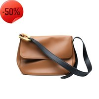 Evening Bags Large Capacity Fashion Ladies Hand Genuine Leather Crossbody For Women High Quality Soft Handbags Lady 2021