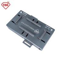 Power Tool Ensembles TBK 203 Téléphone mobile Positionnement automatique de positionnement de centrage de moulage de moulage pour machine à laser TBK958A 958B 958C