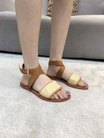 con caja sienna sandalias planas 2021 mujeres de la mejor marca calzado de cuero gladiador de las señoras de las señoras de las damas de las damas de las damas de las damas de las damas de las damas de las damas
