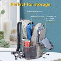 40L unisex mochila impermeável escalando caminhadas ao ar livre tomo saco de nylon camping viagem esportes mochila homens cli
