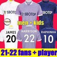 Liverpool 04 05 Retro Soccer Jersey Gerrard 1982 Fowler Dalglish Camicie da calcio Torres 1989 Maillot 06 07 Barnes 08 09 Rush 97 95 96 93 McManaman 85
