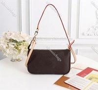 Luxurys Womens Designer Handbag Luxury Shoulder Bag Fashion Tote Purse Wallet Crossbody Bags Backpack Small Chain Purses shopping Colour Monograms Pockets