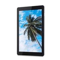 Dual OS Tablet 64 بت 12 بوصة ويندوز 10 أندرويد 5.1 X5-Z8350 رباعية النواة 4GB + 64GB -Compatible 2160 × 1440 IPS PC