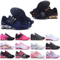 2020 женская обувь Avenue Avenue Acket нынешнее NZ R4 802 808 баскетбольные ботинки для женщин женские спортивные повседневные кроссовки кроссовки размером 40-46 к222