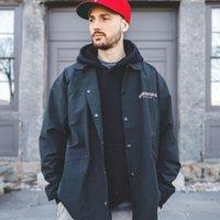 Ключевые слова на русском: High Street Guam Essentials Мужские дизайнеры Куртка Одежда Мужчины Женщины Напечатаны Хаудяд Человек Случайный Стилист Куртки Зимние Пальто