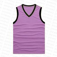 2021 New Jersey Motion Best Sellers Barato Major Naranja Caqui Amarillo Púrpura Pink Pink Green Borde 25586 Xishi