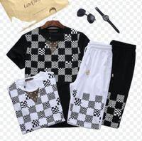 Mens Tracksuit homem designers jaqueta verão hoodie ternos ou calças homens roupas sportswear hoodies tracksuits m-xxxl # 001