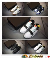 Don C's X Legacy 312 Basso Black Cement Storm Blue Uomini Scarpe da basket Rookie of the Year Ghost Green Mens Sport Sneakers Sneakers Jumpman
