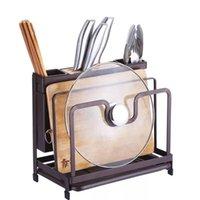 Tieyi Держатель для кухни Многофункциональный комбинированный накопитель для хранения посуды Cost Coak Toin Hateware Бытовая техника без штамповки
