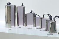 11 20 30oz mug heat press attachment for tumbler cup sublimation machines