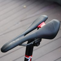 Bike Saddles Gub 1138 Carbono Sela Bicicleta Assento Esteira De Corrida Almofada MTB Road 270x140mm