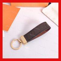 Long Key Chaveiro Chaveiro Chaveiro Mulheres Suporte Bag Pingente Acessórios Charm
