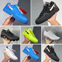 Nike Air Vapormax 2018 Çocuklar TN Artı lüks Tasarımcı Spor Koşu Ayakkabıları Çocuk Boy Kız Eğitmenler Tn Sneakers Klasik Açık Toddler Sneakers
