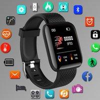 Man Smart Sport Watch es Digital LED Electronic Wrist For Men Clock Male Wristwatch Women Kids Hours Hodinky Relogio