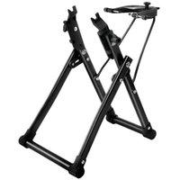 Ferramentas Bicicleta Profissional Ajuste Ajuste Ajuste RIMS MTB Road Bike Set Repair para 24/26 / 28inch
