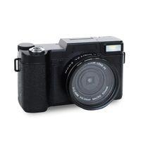 Dijital Kameralar Kamera CMOS Görüntü Sensörü SLR 3.0 Çocuk Kamera Camcord