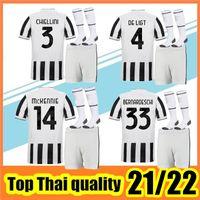 Tailandia camiseta de fútbol camiseta de fútbol 18 19 20 uniformes campeones camiseta de fútbol