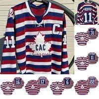 13 Max Domi Montreal Canadiens Jersey 31 Carey Preço 6 Shea Weber 11 Brendan Gallagher 92 Jonathan Drouin 37 Keith Kinkaid Hockey Jerseys