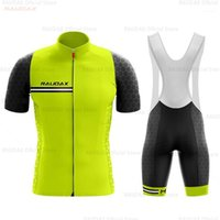 Jersey 2021 PRO Team Zootekoi Vêtements de vélo Vélo Bike Shorts Men Set Ropa Ciclismo Triathlon Skinsuit Kit1