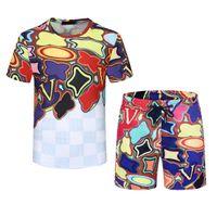 Erkek Eşofman Adam Tasarımcılar Ceket Yaz Hoodie Takım Elbise veya Pantolon Erkekler Giyim Spor Hoodies Eşofmanlar M-XXXL