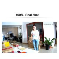 JIENUO AHD Camera 720P 1080P 4MP 5MP HD Security Surveillance High Definition Outdoor Waterproof CCTV Infrared Night Vision Home H0901