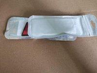 Vente en gros autocollant de voiture autocollant auto métal 3D Emblèmes chromés Badges de chrome autocollants BL ACK Silver pour S3 S4 S5 S7 S7 S8 CY-S8