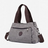 HBP handbags casual woman microfiber Shoulder Bag standard wallets women print handbag any wallet Beach cross body Shopping Bags #9012