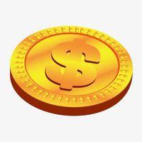 Tassa EMS Borse cosmetici DHL Hongkong Post Scatole extra solo per Bilancia degli ordini Costo Personalizza Prodotto personalizzato PAGAMENTO PAGAMENTO 1