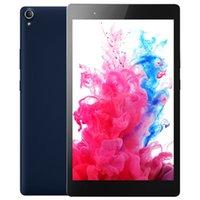 Lenovo Tab 3 8 Plus TB-8703N Tablet PC, 8.0 inch, 3GB+16GB Phone Call Function,Qualcomm Snapdragon 625 Octa Core WiFi, GPS, Bluetooth