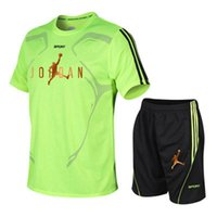 플러스 사이즈 5xL 망 두 조각 세트 탑 반바지 땀샘 남자 Tracksuit 훈련 Sportwear 남자 티셔츠 여름 의류