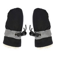 4pcs Protector Antiskid Puppy Shoes Soft-soled Dog Waterproof Soft Pet Care Fashion Accessories Apparel