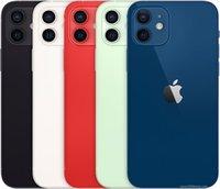 "iPhone 12 하우징 6.1 ""Hexa-Core 12MP7MP RAM 3GB ROM 64GB / 128GB / 256GB Face ID 기능이있는 Original Unlocked iPhone XR"