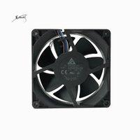 델타 9025 / 9CM AUB0912HJ-00 D66 3-Wire 90 x90x 25mm 프로젝터 냉각 팬 팬 냉각