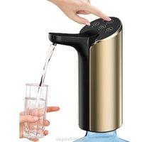 물 디스펜서 가정 전기 자동 생물 펌프 마시는 분수 휴대용 O31 20 방울