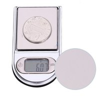 Mini LCD Digital Pocket Scale Lighter Jewelry Gold Diamond Electronic Gram Scale Lighters Kitchen Weighing Scales 200g 0.01 DBC BH4581