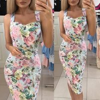 2021 high quality women dresses Plus Size clothes made in china woman clothing Simplicity designers Dress white luxurys womens summer