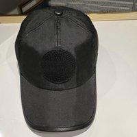 Дизайнеры Caps Joker Движение против отходов их бейсбольные мужские шапки Шляпы затенение прилив вышитая зимняя шляпа № 20120905DQ