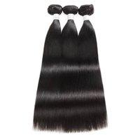 12A مستقيم الخام الشعر البشري الشعر 3/4 حزم غريب مجعد الجسم موجة أعلى درجة الجودة البرازيلي بيرو الماليزية حزم الشعر الهندي