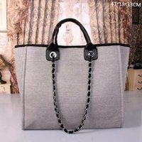 Designer 2021 women luxury handbag bag Shopping bags Ladies purse large capacity canvas Tote
