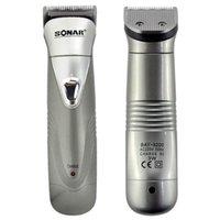 الرجال الكهربائية ماكينة حلاقة الحلاقة الدقة تعديل الشعر المتقلب المقص الشعر اللحية المتقلب أدوات الحلاقة اللاسلكي مع جودة عالية