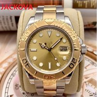 Automatic men Watches Montre Femme Reloj high quality full 316L Stainless Steel Mens Mechanical Orologio di Lusso 5ATM waterproof Wristwatch