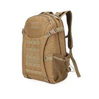 WinMax Военная сумка Армия Тактический открытый кемпинг Мужской рюкзак Оксфорд для велосипедных походных видов спорта