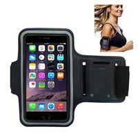 """Brassard pour Umidigi Power 3 6.3 """"Étui de téléphone portable Sports Sports Pochette S5 Pro 6.39"""" dans les cas de la main"""